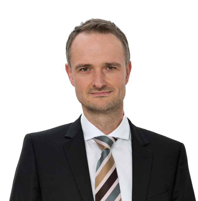 Rechtsanwalt Dr. Jens Müller