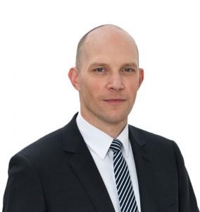 Rechtsanwalt Michael Lörke